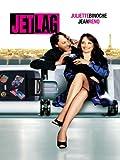 Jet Lag (English Subtitled)