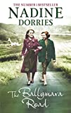 The Ballymara Road (The Four Streets Trilogy Book 3) by Nadine Dorries
