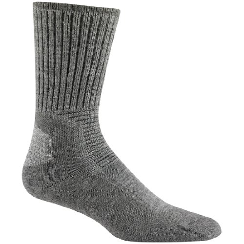 wigwam-hiking-outdoor-pro-walking-socks-eur-43-47-grey-heather