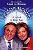 img - for Countdown - Spreading The Word by Michael Wylie (2001-11-19) book / textbook / text book