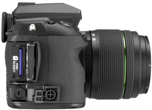 Pentax-K7-Fotocamera-digitale-SLR-15-Megapixel-LiveView-Display-76-cm-3-pollici-HD-Video-Auto-HDR-Kit-incl-DA-18-55mm-WR
