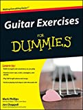 guitar theory for dummies book online video audio instruction desi serna 9781118646779. Black Bedroom Furniture Sets. Home Design Ideas