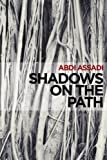 Shadows on the Path