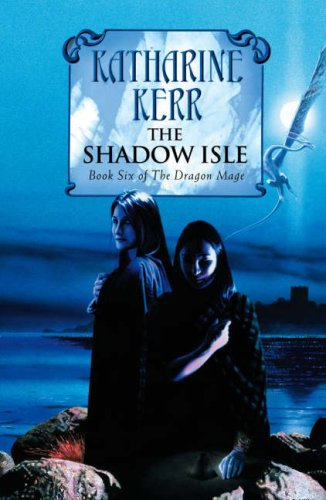 Shadow Isle, The