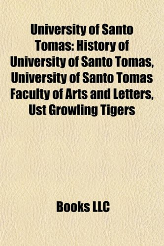 Students/Teachers at Santo Tomas - Professional Experience,Email ...