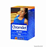 ChromDiet 30 Tablets