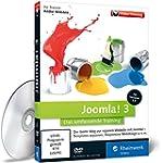Joomla! 3: Das umfassende Training -...