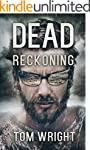 Dead Reckoning: A Post Apocalyptic Th...