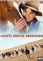 Luckys gro�e Abenteuer