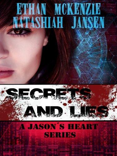 Secrets and Lies - (A Medical Suspense Thriller Novel)