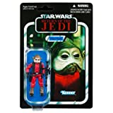 Nien Nunb VC106 Star Wars Vintage Collection Action Figure