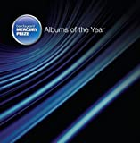 Barclaycard Mercury Prize: 2009 Albums Of The Year Various Artists