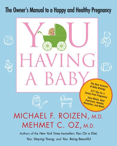 Dreaming About Your Baby S Gender Spiritual Pregnancy Stories