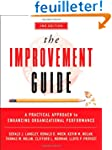 The Improvement Guide: A Practical Ap...