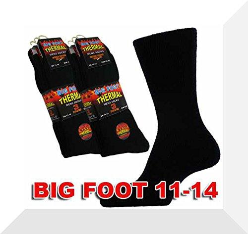 3-pares-de-calcetines-para-hombre-termica-black-big-foot-11-14