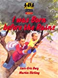 img - for Todays Child: I was Born Before the Rains book / textbook / text book