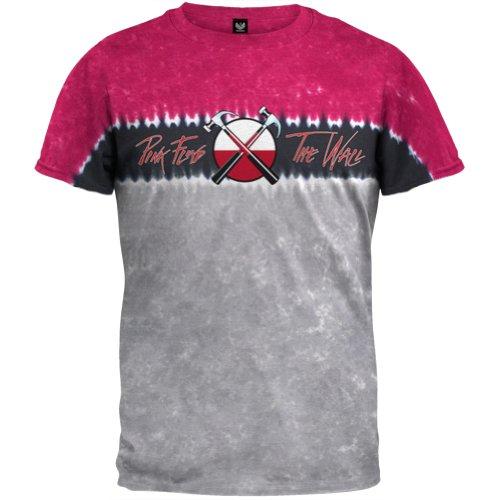 pink-floyd-martillo-cruz-logo-camiseta