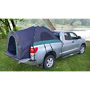 Guide Gear Truck Bed Tent