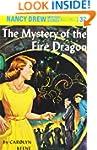 Nancy Drew 38: The Mystery of the Fir...