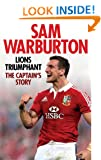Lions Triumphant: The Captain's Story