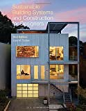 img - for Sustainable Building Systems and Construction for Designers book / textbook / text book