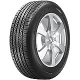 BFGoodrich Advantage T/A All-Season Radial Tire - 225/50R17 94V