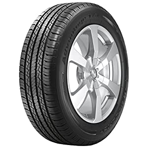 BFGoodrich Advantage T/A All-Season Radial Tire - 205/65R15 94H