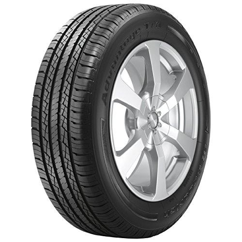 BFGoodrich Advantage T/A All-Season Radial Tire - 205/60R15 91H (Bf Goodrich Advantage Ta Tires compare prices)