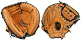 Mizuno GXC100A Prospect Series 32.5 Inch Youth Baseball Catcher's Mitt