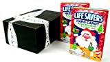 Life Savers Hard Candy Sweet Storybook & Crafts, 6.8 oz Packages in a Gift Box (Pack of 2)