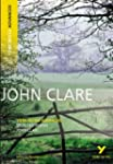Selected Poems of John Clare: York No...