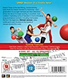 Image de Glee - Season 3 [Blu-ray] [Import anglais]
