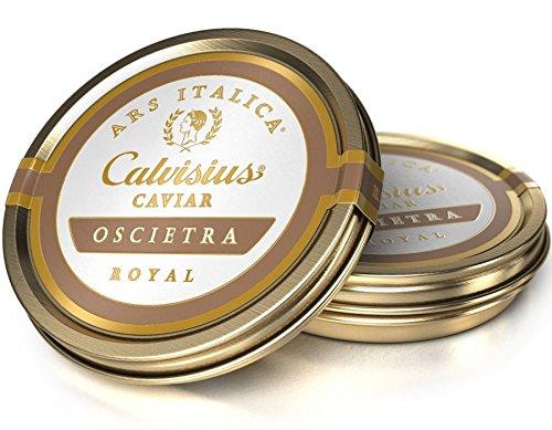 Royal-Russian-Osetra-Caviar-1-Ounce-Tin