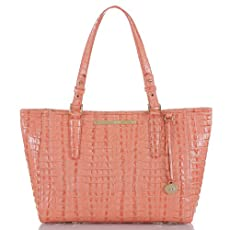 Medium Arno Tote<br>Mai Tai La Scala