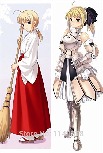 dslhxy-dakimakura-hugging-body-pillow-cases-covers-fate-stay-night-saber-altria-pendragon-sa049