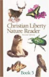 img - for Christian Liberty Nature Reader Book 5 (Christian Liberty Nature Readers) book / textbook / text book