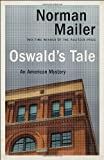 img - for Oswald's Tale: An American Mystery book / textbook / text book