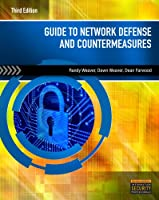 Guide to Network Defense and Countermeasures, 3rd Edition Front Cover