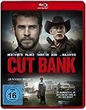 Cut Bank - Kleine Morde unter Nachbarn [Blu-ray]