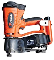 Paslode Cordless Roofing Nailer from Paslode