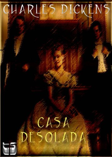 Casa Desolada descarga pdf epub mobi fb2