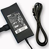 Dell - Power adapter - 90 Watt