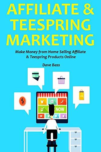 affiliate-teespring-marketing-start-selling-sports-tees-arbitrage-ebay-products-for-profits-english-