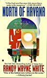img - for North of Havana (A Doc Ford Novel) book / textbook / text book