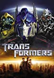 Transformers: Dark of the Moon   It didn't suck [51xbz6iJJ9L. SL160 ] (IMAGE)