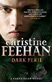 Dark Peril ('Dark' Carpathian Series) (0349400105) by Feehan, Christine