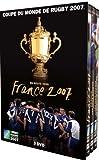 echange, troc En route vers France 2007 - Coupe du Monde de Rugby 2007