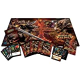 World Of Warcraft: Worldbreaker Epic Collection Box