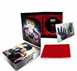 Fullmetal Alchemist Brotherhood - Metal Box #01 (Ltd) (Eps 01-16) (3 Dvd)