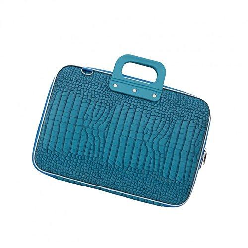 cocco-laptoptasche-aqua